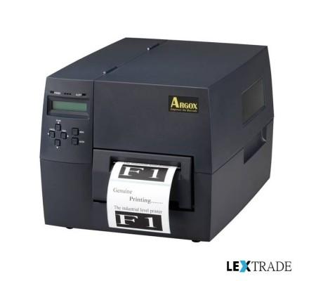Принтер штрих-кодов Argox X-2300E-SB 99-20002-010