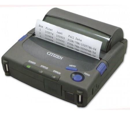 Принтер Citizen PD24