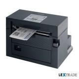 Принтер штрих-кодов Citizen CL-S400DT 1000835