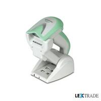 Беспроводной 2D сканер штрих-кода Datalogic GRYPHON GM4400 GM4430-BK-433K1 USB(ЕГАИС/ФГИС)