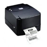 Принтер TSC TTP-244 Plus SU(99-118A045-00LF)