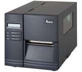 Принтер Argox X-2300E