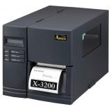 Принтер Argox X-3200E