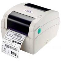 Принтер TSC TTP-343c PSU+Ethernet (99-033A005-20LF)