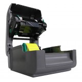 Принтер Datamax E4204B Mark III, TT, 203 dpi, peeler (EB2-00-1EP05B00)