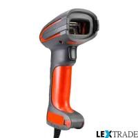 Сканер штрих-кода Honeywell Metrologic Granit 1280i RS-232