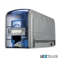Ламинатор Datacard 507952-002