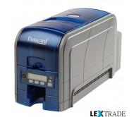 Принтер пластиковых карт Datacard SD160 510685-002