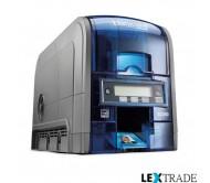 Datacard ламинатор 534729-001