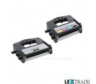 Datacard печатающая головка 546504-999
