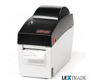 АТОЛ Отделитель этикеток для принтера BP22