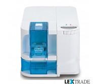 Nisca Ламинатор PR5302A/200