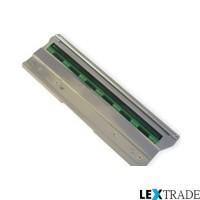 Печатающая головка Flaton DP 6024 PSPrintHead