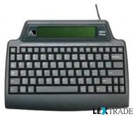 Клавиатура 120182G-001 Zebra