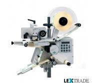 Автоматический этикетировщик (аппликатор) EME 2200-V2