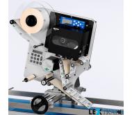 Автоматический этикетировщик (аппликатор) EME 3120