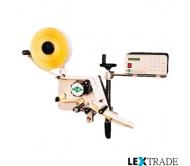 Автоматический этикетировщик (аппликатор) EME 4120