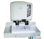 Архивно-переплетный станок АПС 830 (500П)