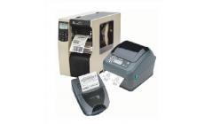 Типология принтеров и дополнительные модули – на что обратить внимание?