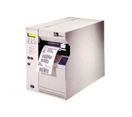 Принтер Zebra 105SL Plus