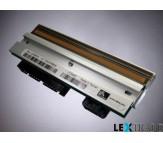 Печатающая термоголовка Zebra 105934-038