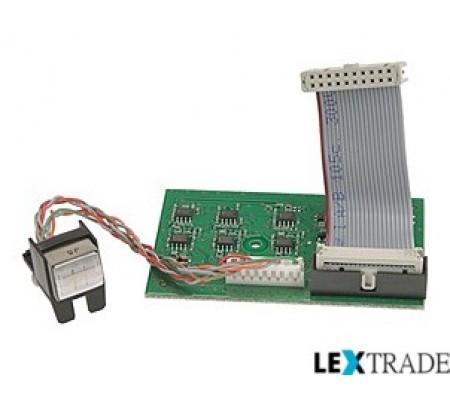 Datacard Модуль 503349-001