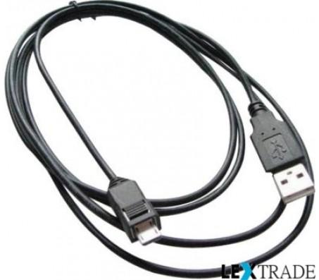 интерфейсный кабель для терминала сбора данных