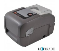 Принтер DATAMAX E4204