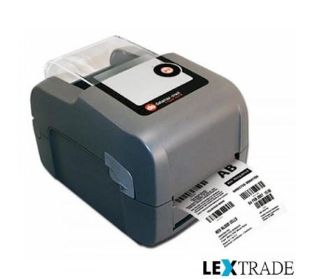 Принтер DATAMAX E4304B