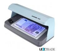 Ультрафиолетовый детектор банкнот DORS 145