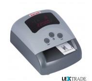 Автоматический детектор банкнот DoCash 410