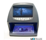 Универсальный детектор банкнот DoCash Big D