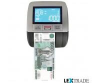 Автоматический детектор банкнот DoCash Golf