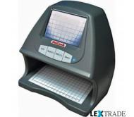 Универсальный детектор банкнот DoCash Big