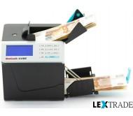 Автоматический детектор банкнот DoCash Cube