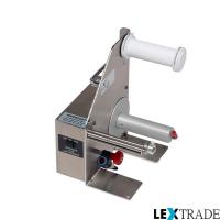 Диспенсер Labelmate LD-100-RS-SS