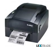 Принтер GoDEX G330
