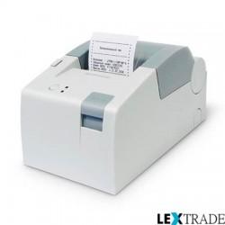 Принтеры документов для ЕНВД