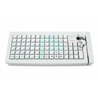 Программируемые клавиатуры фирмы POSua
