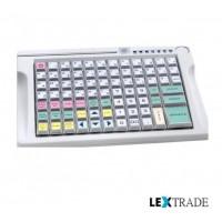 Программируемые клавиатуры фирмы Gigatek
