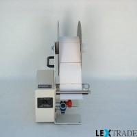 Диспенсер Labelmate LD-100-RS