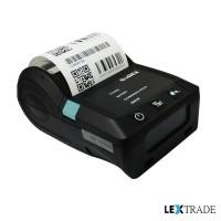 Принтер штрих-кодов Godex MX20