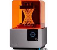 3D принтер Form2