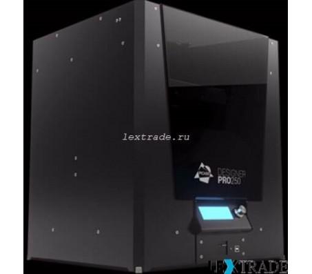 3D принтер Picaso Designer PRO-250