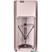 3D принтер Prism PRO v2