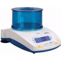 Лабораторные весы Adam Equipment HCB-123