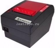 Принтер чеков AdvanPOS WP-T800 USB