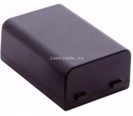 Аккумулятор BitaTek 3H21-00000150