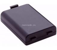 Аккумулятор BitaTek 3H21-00000160
