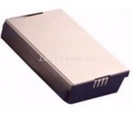 Аккумулятор BitaTek 9A57-0022-001